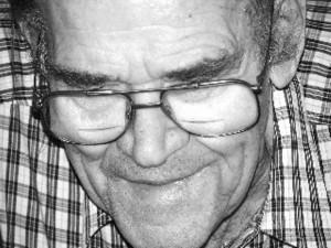 מסגרות לקשישים תשושי נפש