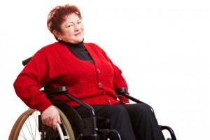 זכויות קשישים סיעודיים