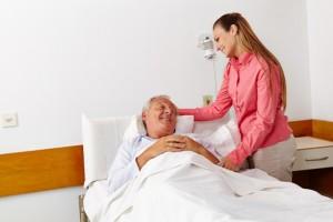 חשיבות השינה הטובה לבני גיל הזהב