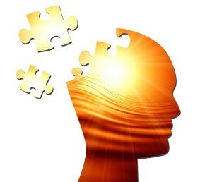 טיפול בקסדה מגנטית לפרקינסון ואלצהיימר