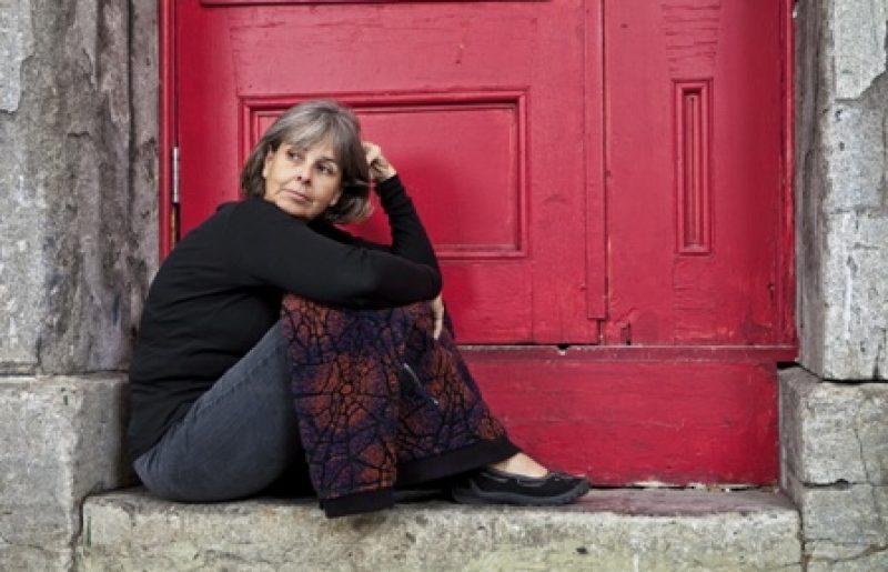 בדידות: איום בריאותי הולך וגובר לקשישים